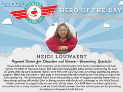 Hero a Day Slides_Louwaert Heidi