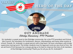 Hero a Day Slides_Andrade Guy
