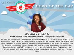 Hero a Day Slides_King Corliss