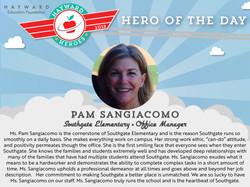 Hero a Day Slides_Sangiacomo Pam