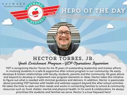 Hero a Day Slides_Torrez Hector