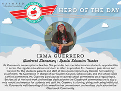 Hero a Day Slides_Guerrero Irma