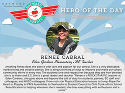 Hero a Day Slides_Cabral Renee