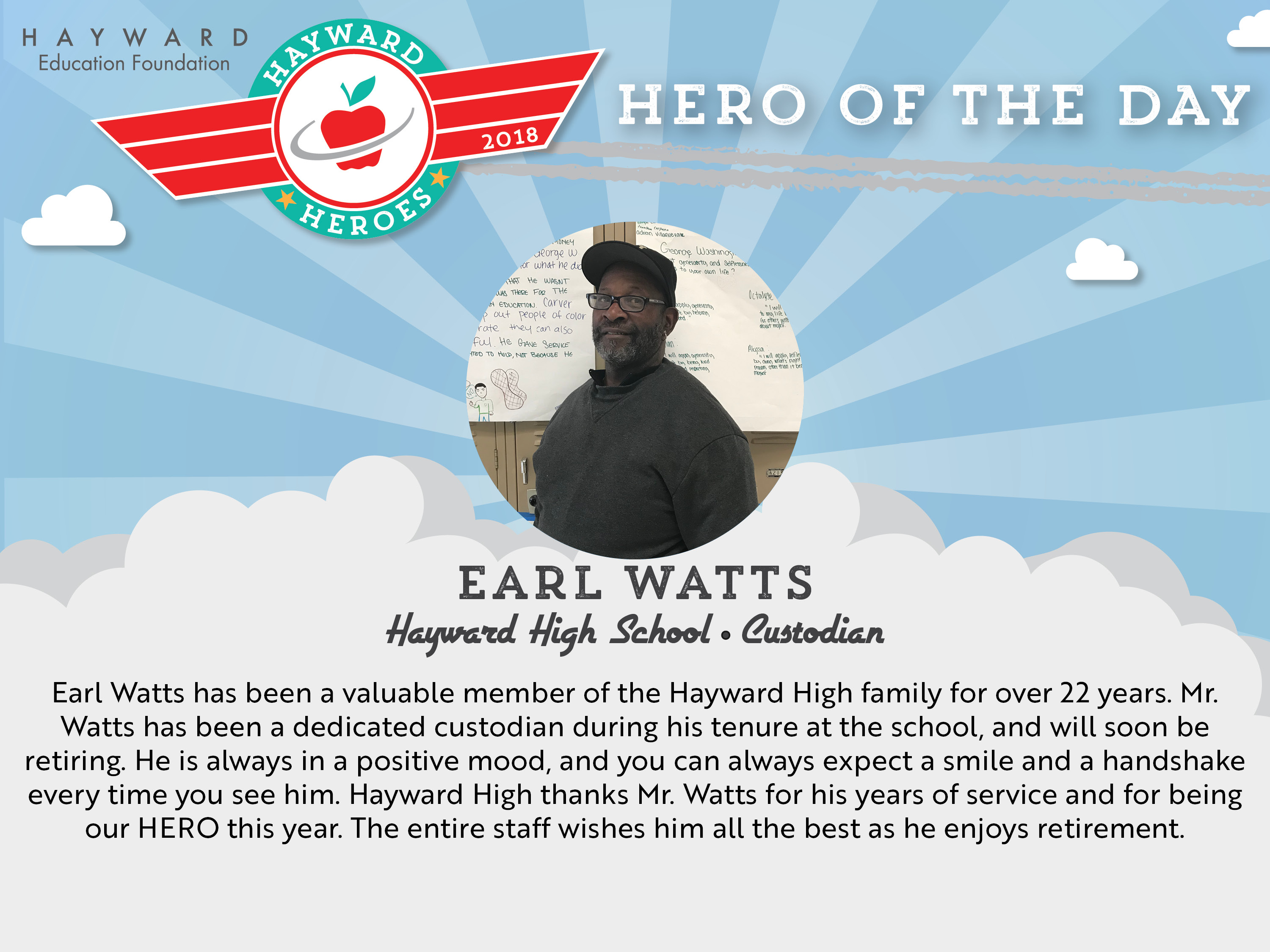 Hero a Day Slides_Watts Earl