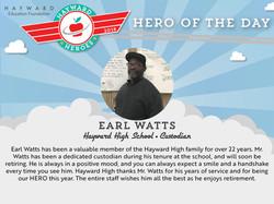 Hero a Day Slides_Watts Earl