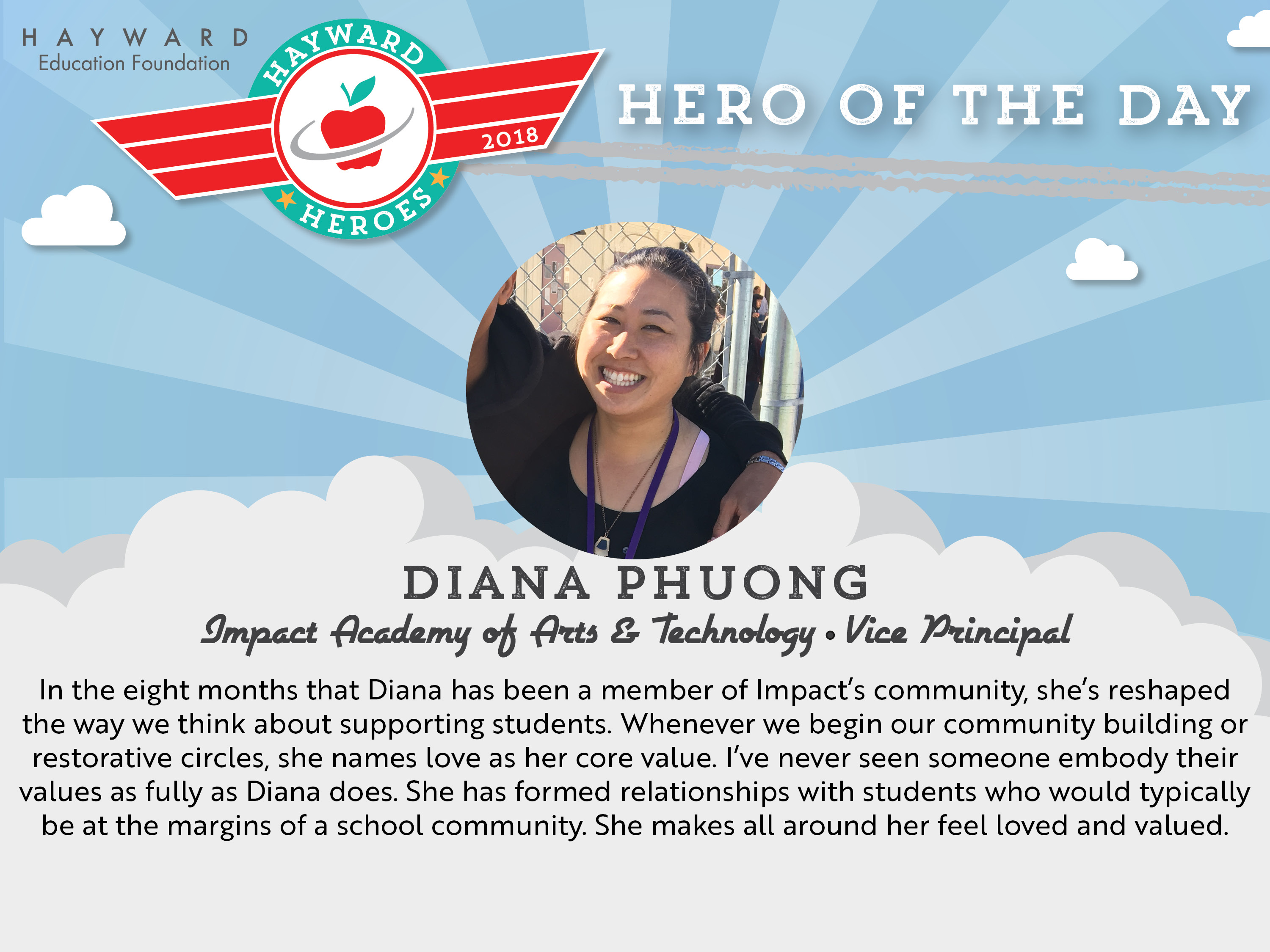 Hero a Day Slides_Phuong Diana