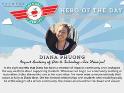 Hero a Day Slides_Phuong Diana
