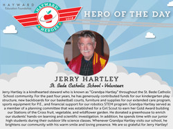 Hero a Day Slides_Hartley Jerry