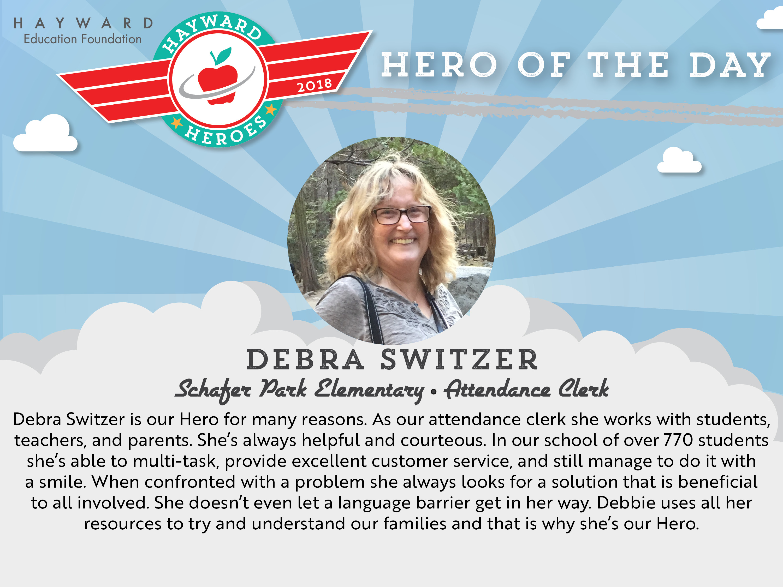 Hero a Day Slides_Switzer Debra