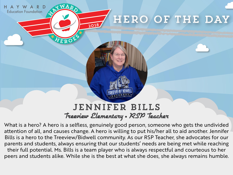 Hero a Day Slides_Bills Jennifer
