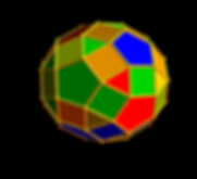 Rhombicosidodecahedron 3d.png