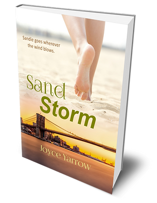 Sandstorm cover 3d.png