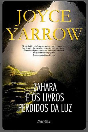Portuguese_Zahara cover..JPG