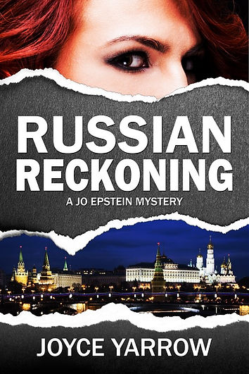 Russian Reckoning_500x750.jpg
