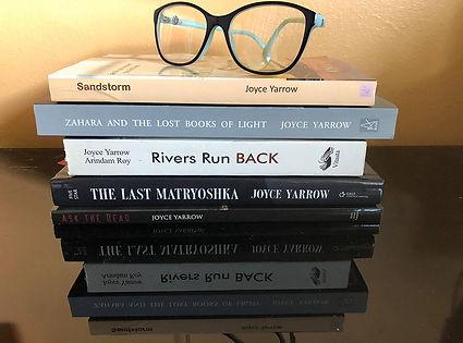 Joyce's books_smaller.jpg