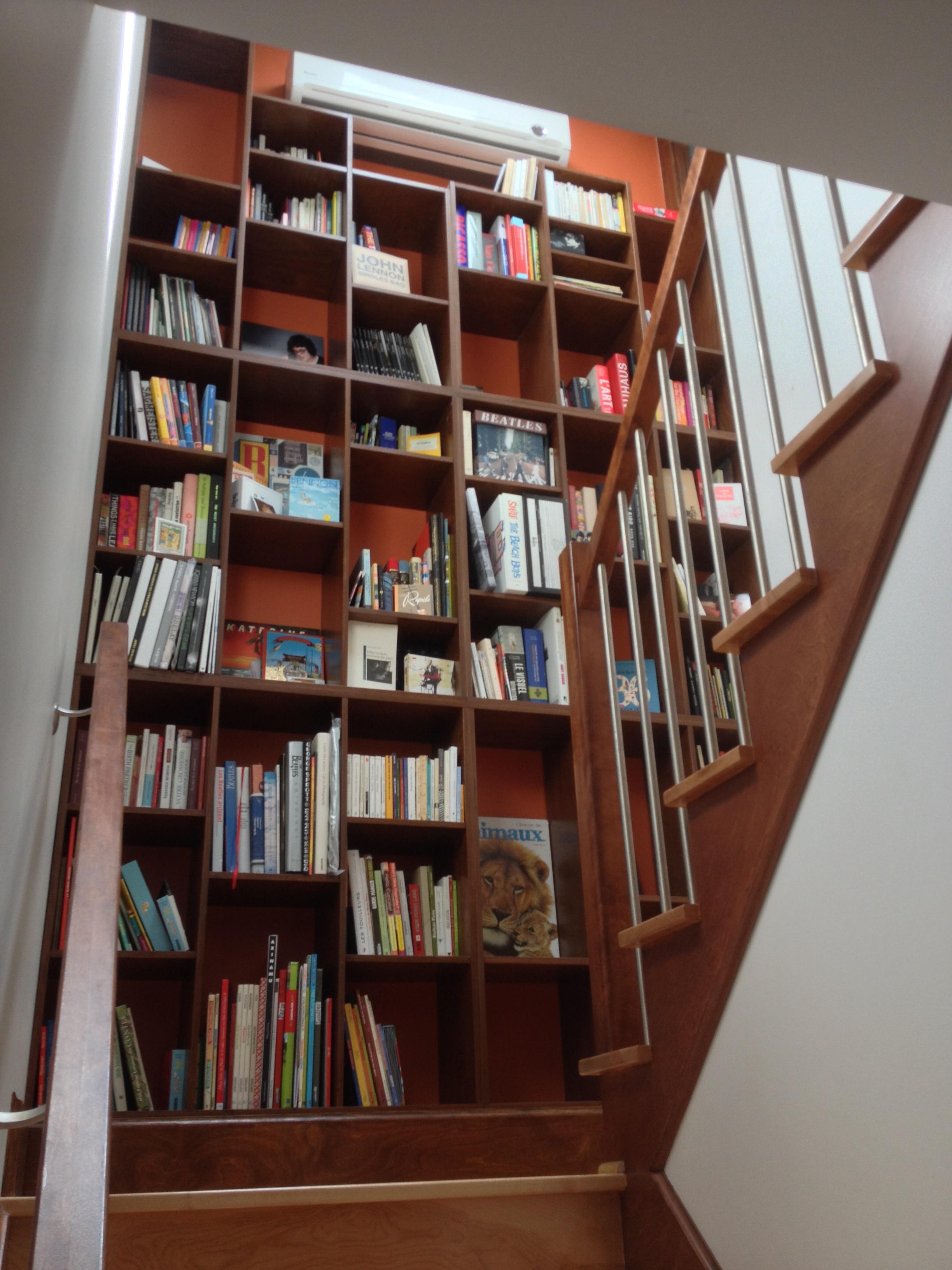 Biblitohéque