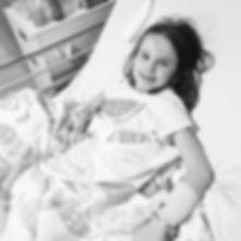 hospital bw.jpg