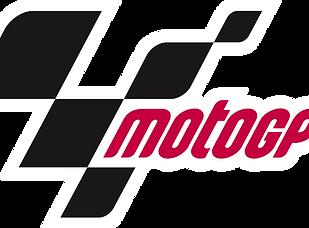 MotoGP_outlined.png