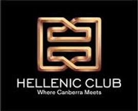 hellenic.jpg