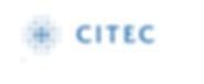 citec.PNG