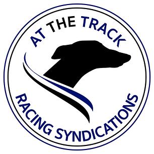 ATT Racing Syndications