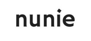 nunie logo.PNG