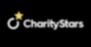 charity stars logo.png