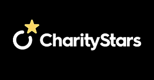 charity stars logo.png