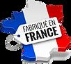 FabriqEnFrance.png