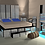 """Thumbnail: Chambre """"Ventilo"""" avec tiroirs à partir de"""