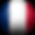 Pt_Drapeau_français.png