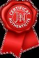 Cachet_d_Authenticité_JHN.png