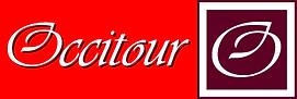 Logo Occitour vectorisé RVB HD.png
