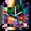 Thumbnail: Horloge - Clock : Cadran solaire 4