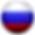 Pt Drapeau russe.png