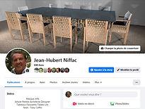 Page Facebook JHN.jpg