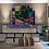 """Thumbnail: Chambre """"Lovebed"""" avec tiroirs - Visuel """"Cadran solaire 4"""" à partir de"""