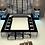 "Thumbnail: Chambre ""Pyramidal"" avec tiroirs à partir de"