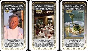 Georges Blanc 3 cartes web 3.png