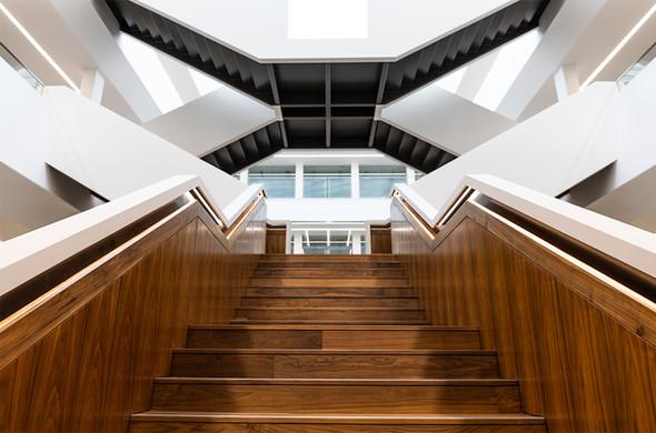Corporate-Stairs.jpg