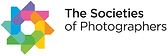 The societies of photographers.png