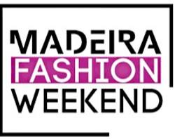 Madeira Fashion Weekend