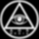 AOS Media logo
