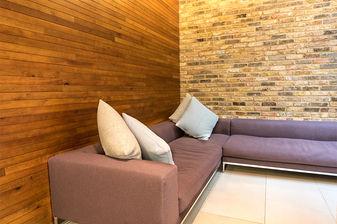 Interior Home Design (Furniture)