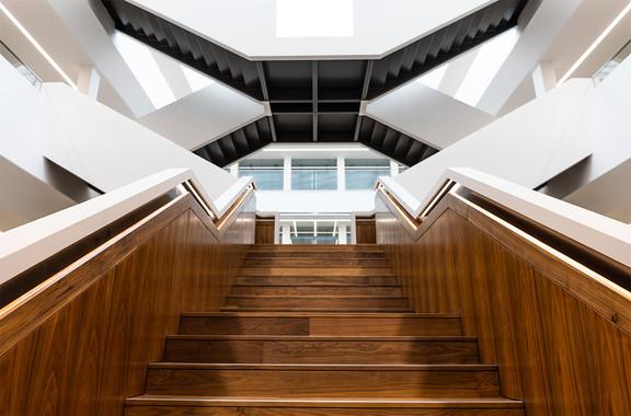 Corporate Office Stairs.jpg