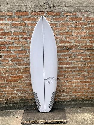 Flipper 5'6''