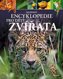 0053949255_moderni-encyklopedie-pro-deti