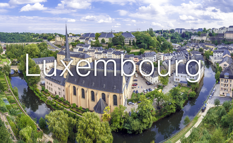 Vue_Luxembourg.png