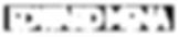 Edward_Mena_Logo_Small_Long (2)_edited.p