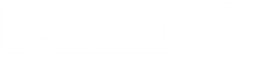 Edward_Mena_Logo_Small_Long (2)_edited.p